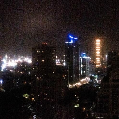 31-above-11-bangkok