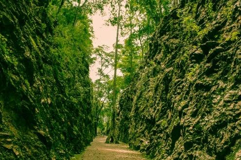 all-da-way-up-amphoemueang-kanchanaburi