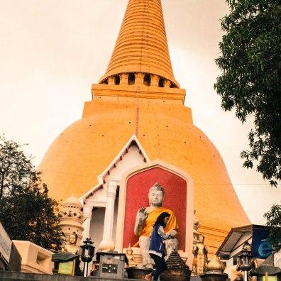 all-holy-phra-pathom-chedi-thailand-2
