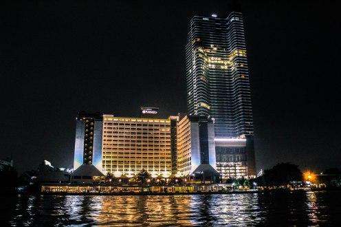 all-of-the-lights-bangkok