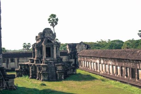 aotha-one-angkor-wat