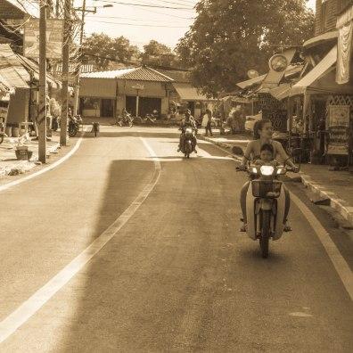baebae-ban-tai-thailand