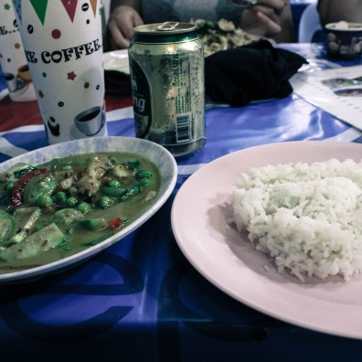 birthday-dinner-ban-tai-thailand