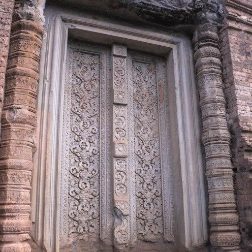 blessed-door-angkor-wat-cambodia_