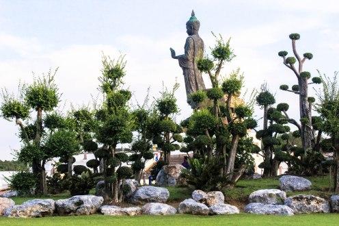 blessings-buddhamonthon-phuttamonthon-copy