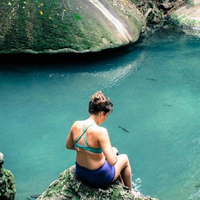 blue-water-bella-ban-tai-thailand