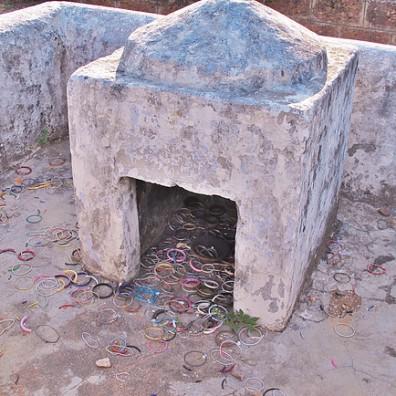 Bracelets, Palakkad Fort 2