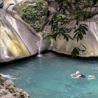 breaststroke-ban-tai-thailand_