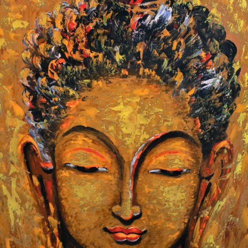 buddha-art-siem-reap-cambodia-2