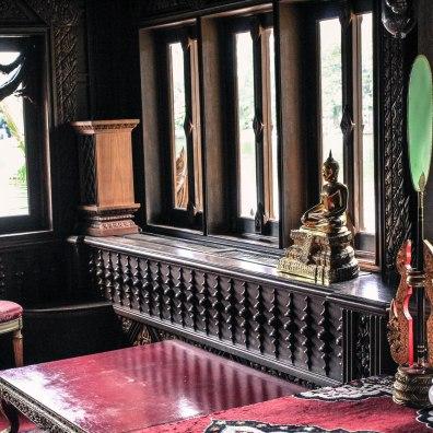 buddha-love-buddhamonthon