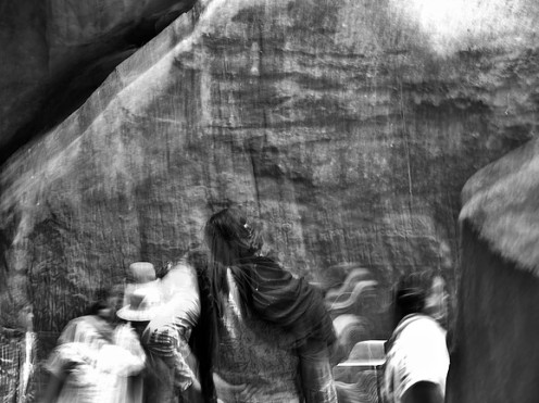 Cave Trip, Ooty 4
