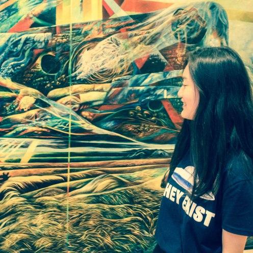 content-diane-bangkok-cultural-center-bangkok-thailand