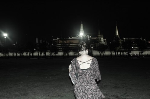 dat-bun-doe-grand-palace-bangkok-copy