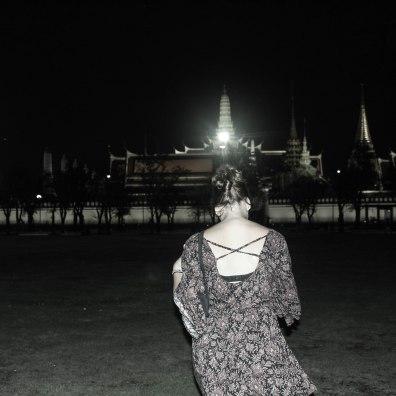 dat-bun-doe-grand-palace-bangkok