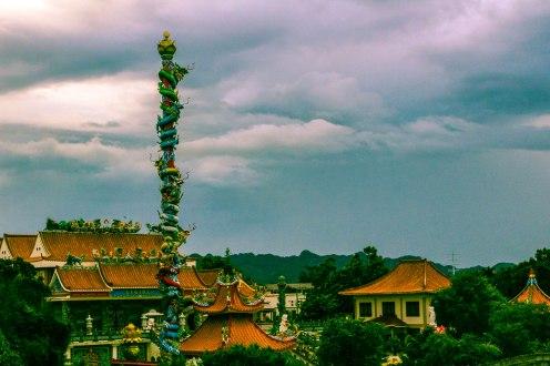 dragon-land-som-lom-thailand-copy