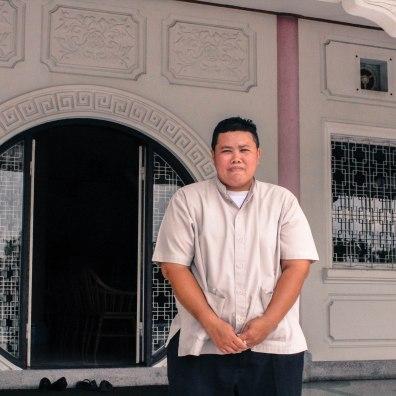 embarassed-buddhamonthon