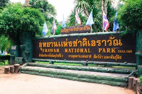 erawan-national-park-ban-tai-thailand_