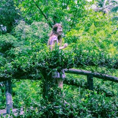 fairy-princess-natalie-buddhamonthon