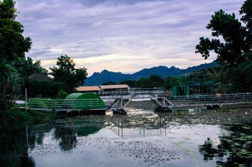 green-water-ban-tai-thailand_