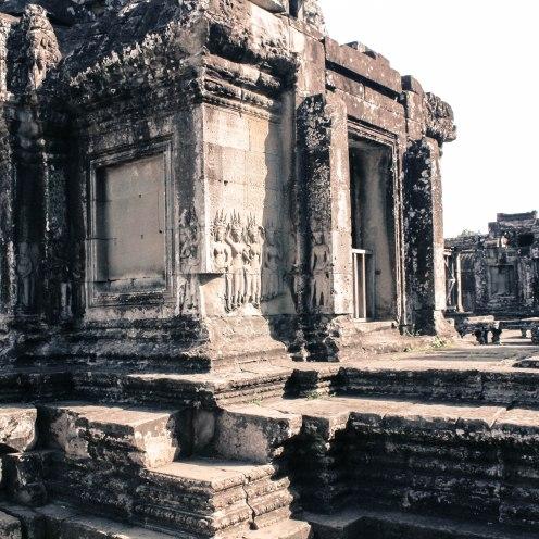 haihai-angkor-wat