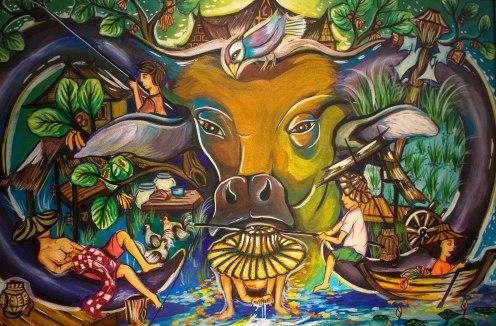 holy-cow-bangkok-cultural-center-bangkok-thailand