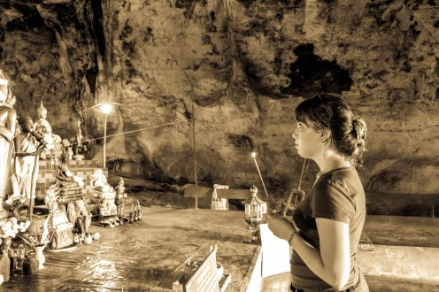 incense-som-lom-thailand-copy