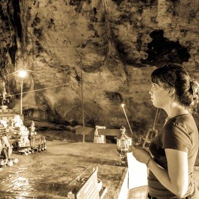 incense-som-lom-thailand