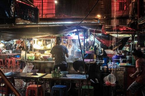 Ka Phun Ka, Chinatown, BKK