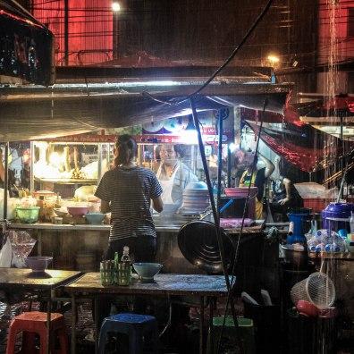 ka-phun-ka-chinatown-bangkok