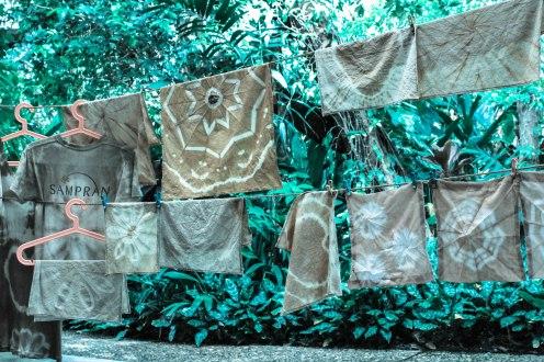 laundry-tie-dye-buddhamonthon