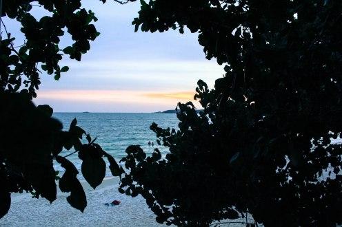 leaf-sunset-ko-samet_-copy