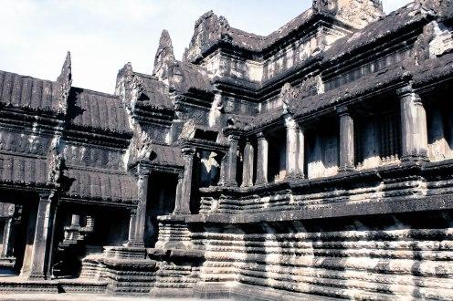 levels-angkor-wat_