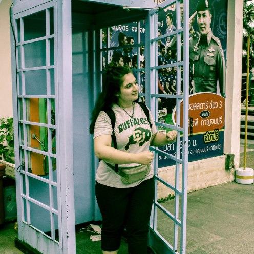 london-booth-som-lom-thailand_-copy