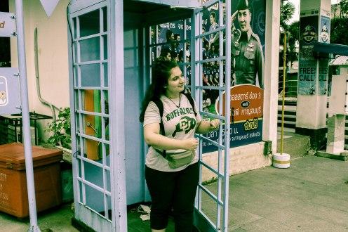 london-booth-som-lom-thailand_