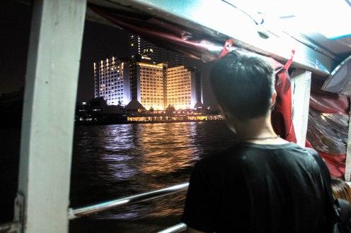 look-ma-bangkok