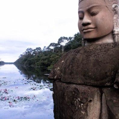 lotus-angkor-wat-cambodia