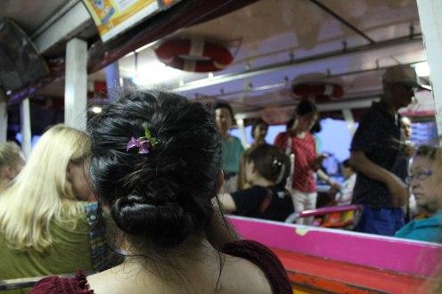 lovely-hair-angie-bkk-copy