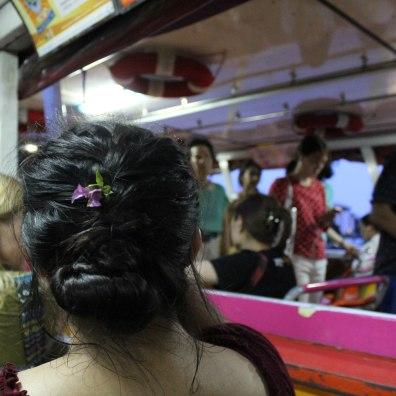 lovely-hair-angie-bkk