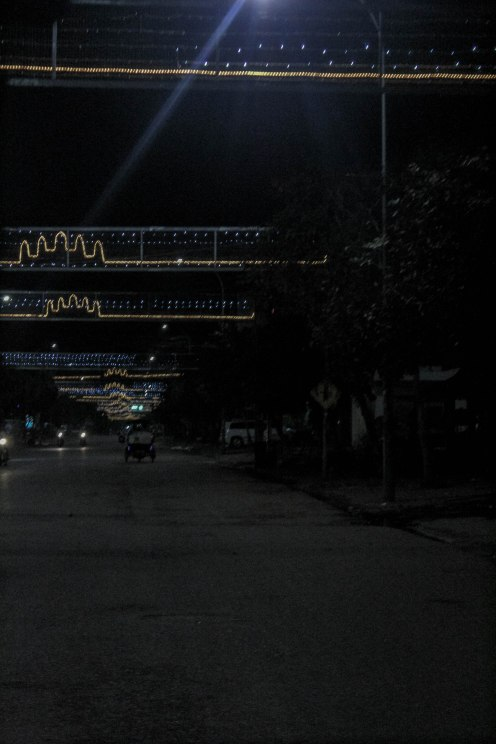 morning-lights-siem-reap-cambodia-2