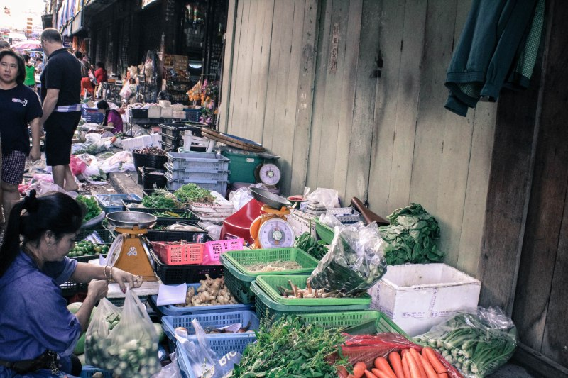 morning-veggies-som-lom-thailand_-copy-2