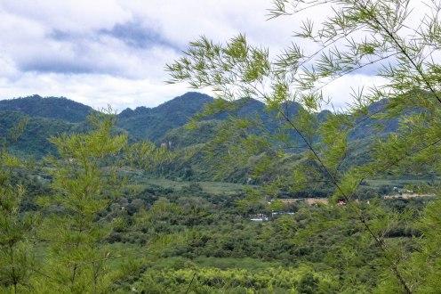 mountain-feels-amphoemueang-kanchanaburi-copy