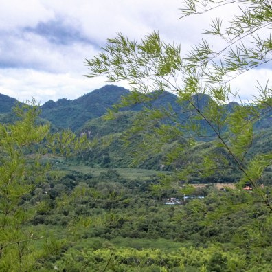 mountain-feels-amphoemueang-kanchanaburi