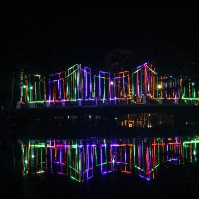 night-bridge-siem-reap