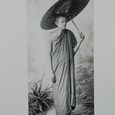 no-sun-please-bangkok-cultural-center-bangkok-thailand-copy