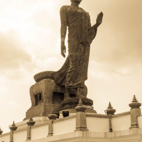 omnipresent-buddhamonthon-phuttamonthon