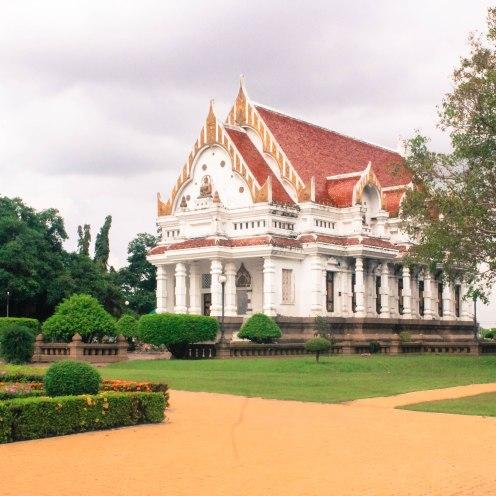 palace-buddhamonthon-phuttamonthon