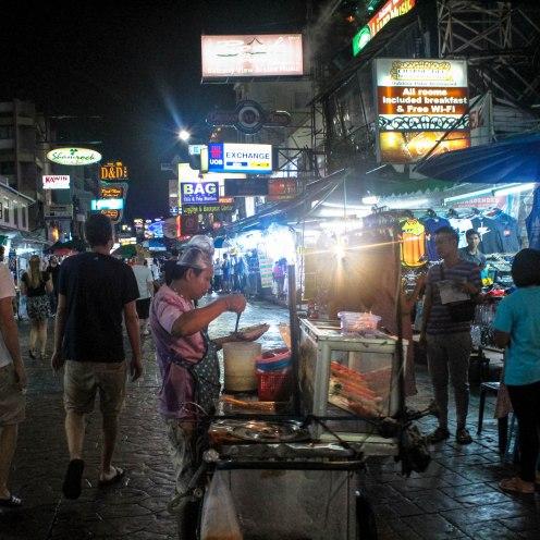 pancake-dayz-kao-san-bangkok