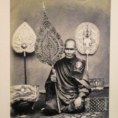 respect-bangkok-cultural-center-bangkok-thailand-copy