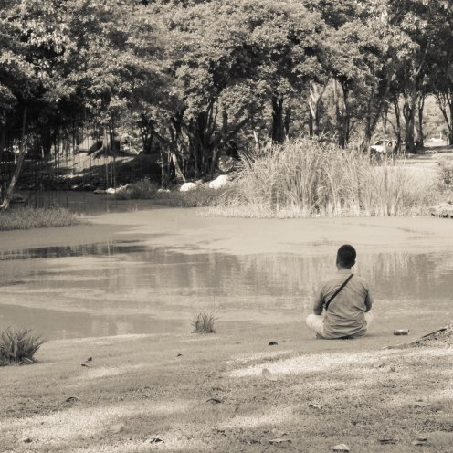 serenity-buddhamonthon-phuttamonthon-copy-2