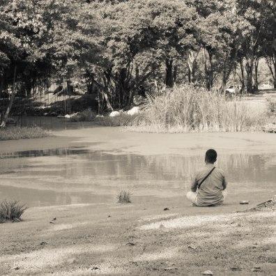 serenity-buddhamonthon-phuttamonthon-copy